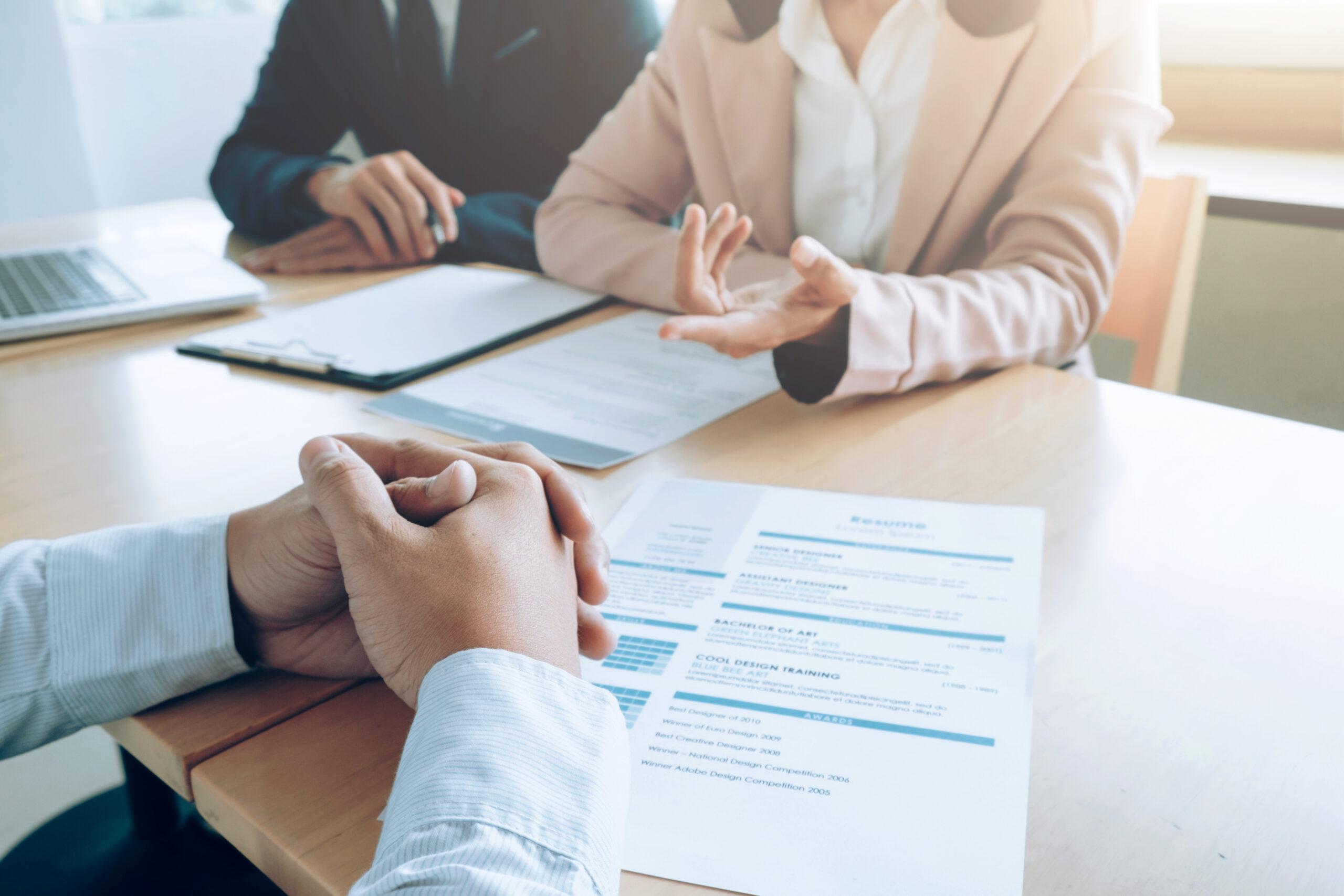 business job kappastudies scaled