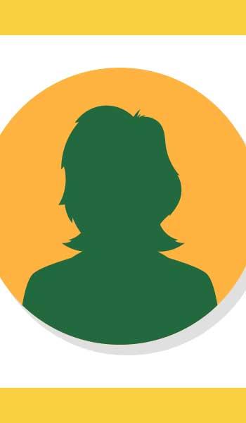 avatar12
