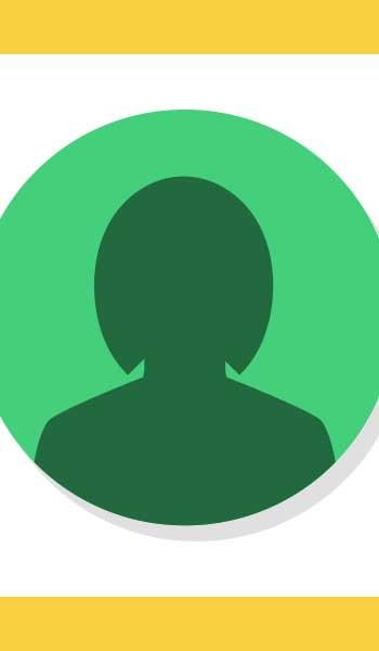 avatar14